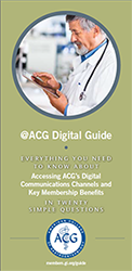@ACG Digital Guide